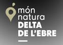 LogoMonNatura